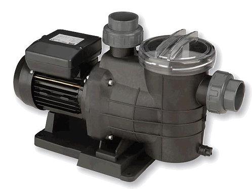 Certikin Mini Pump