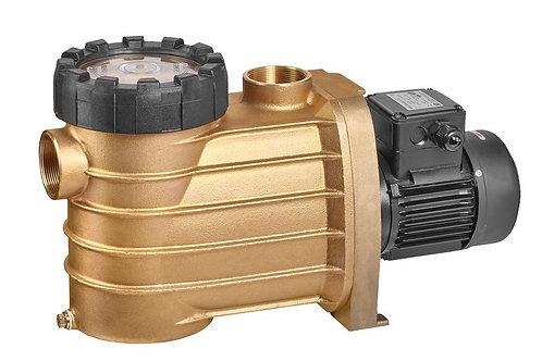 BADU Bronze Pump - 3ph