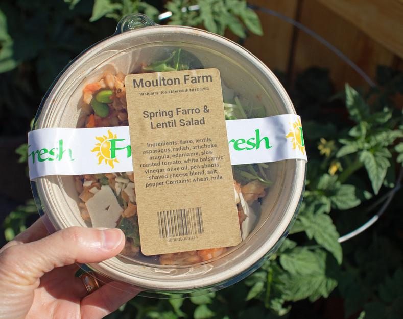 farm kitchen spring farro and lentil salad.jpg