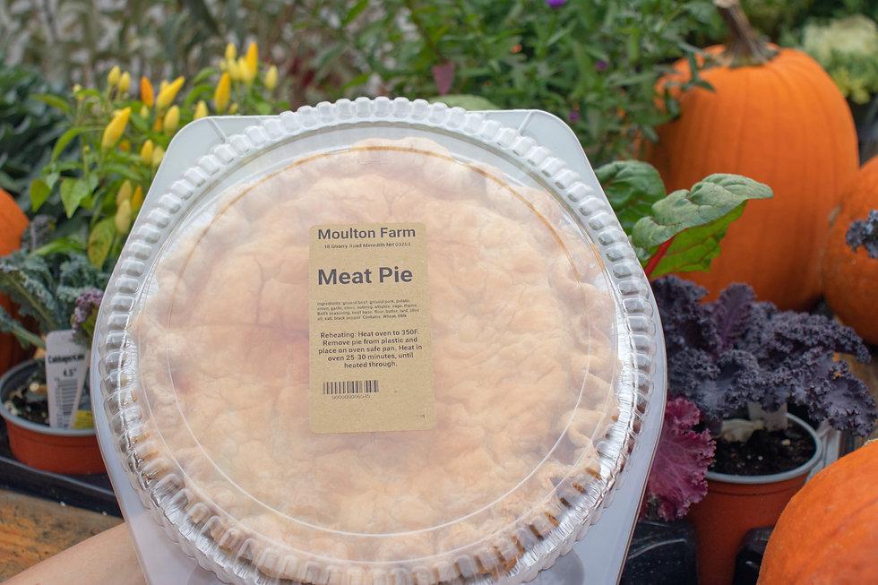 farm kitchen meat pie fall background pumpkin.jpg