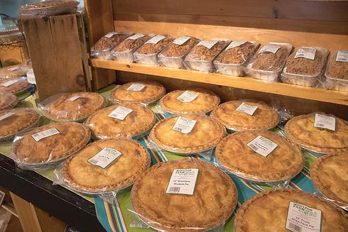pies sweet breads bakery display.jpg