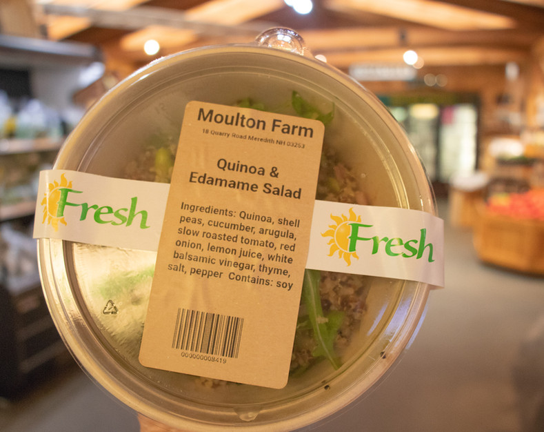 farm kitchen quinoa edamame salad farm market background.jpg