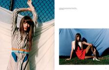 Coverstory_Femme_L'OFFICIEL_MEXICO_69_DI