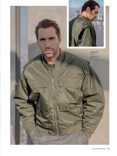 MH Fashion 1-8.jpg
