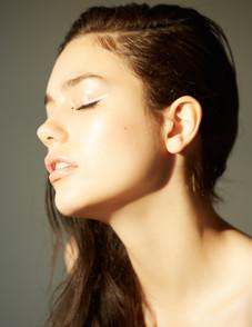 shine like a diamond_16.JPG