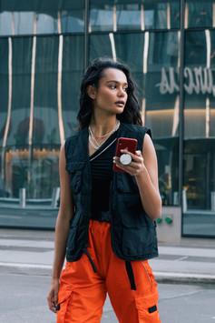 new-york-fashion-week-photo-diary-sam-sw
