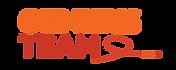 Genieus_Team_Logo_IdealSize.png
