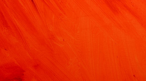 red texture paint 2.jpg