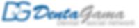 dentagama logo.PNG