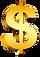 purepng.com-dollar-signobjectsdollar-sig