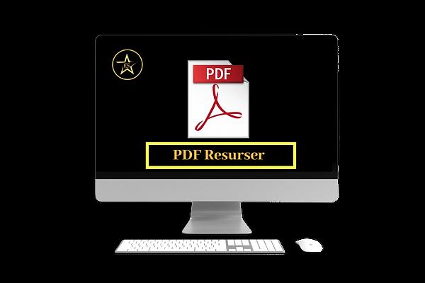 pdf resurser.png