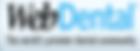 webdental logo.PNG