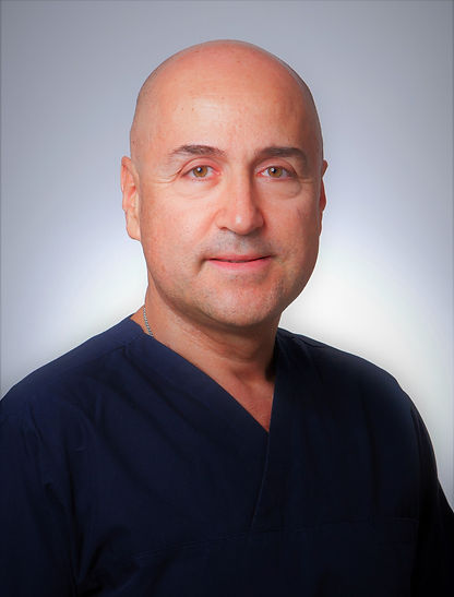 Dr.Ömer KUTAY.jpg