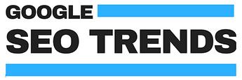 Seotrends logo.PNG