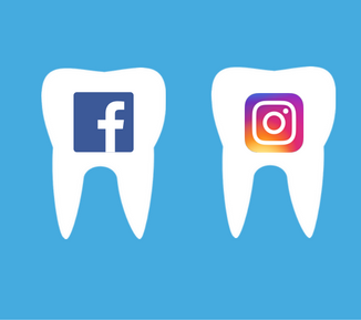The Importance of Dental Marketing in the age of Social Media