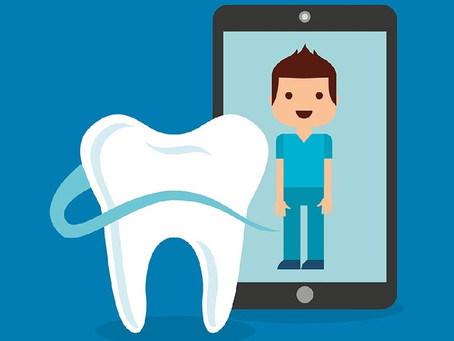 Role of Digital Dental Marketing In The field of Dental Care