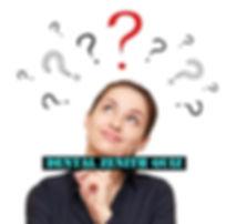 Dental Zenith Quiz full.jpg