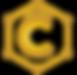 Centor logo.png