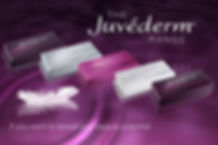 juvederm_edited.jpg