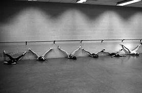 multi-danses 9-10 ans.jpg
