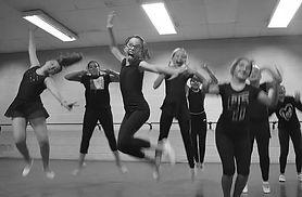 multi-danses 11-12 ans.jpg