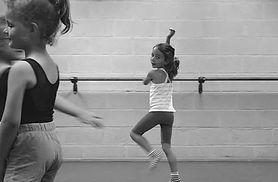 multi-danses 5-6 ans.jpg