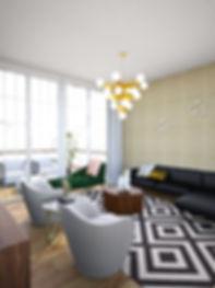 rooms_27403268_industrial-revolution-liv