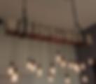 Screen Shot 2018-08-07 at 3.02.19 PM.png
