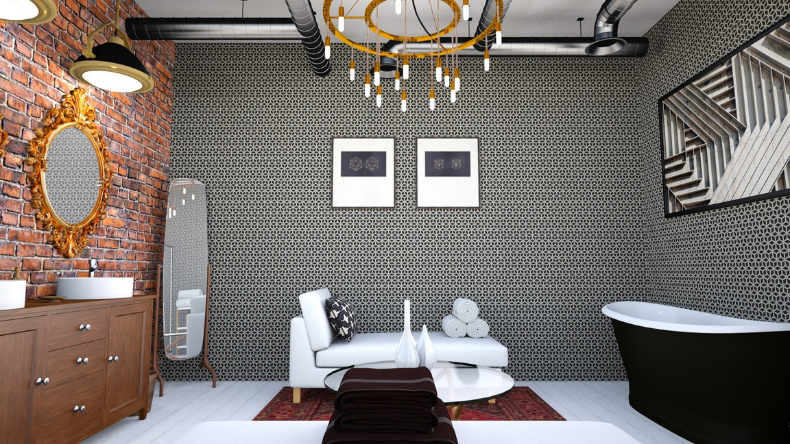 rooms_29003427_test.jpg