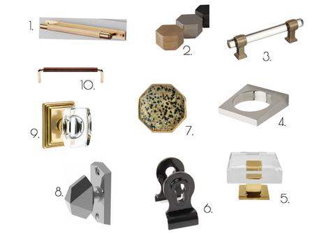 Top 10 Hardware Finds Under $200!