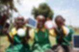 SolarAid.jpg