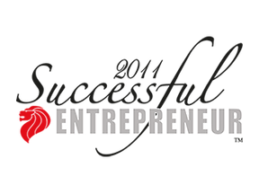 logo_successful_entrepreneur.png