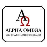 AO logo.jpeg