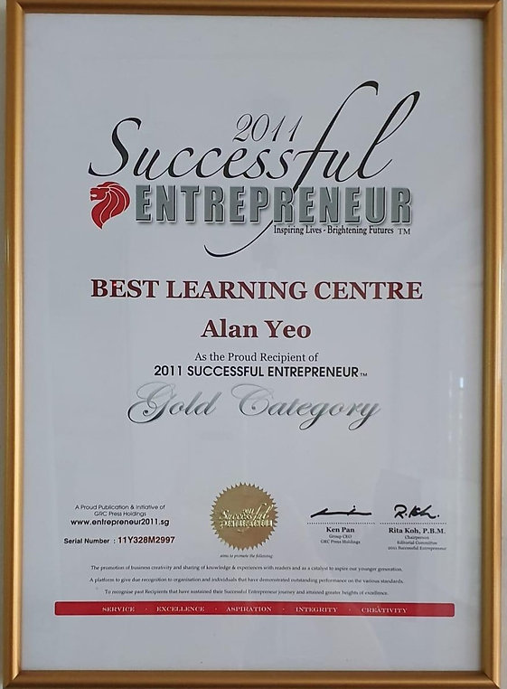bestlearningcentre1_edited.jpg