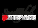 logo_successful_entrepreneur.png