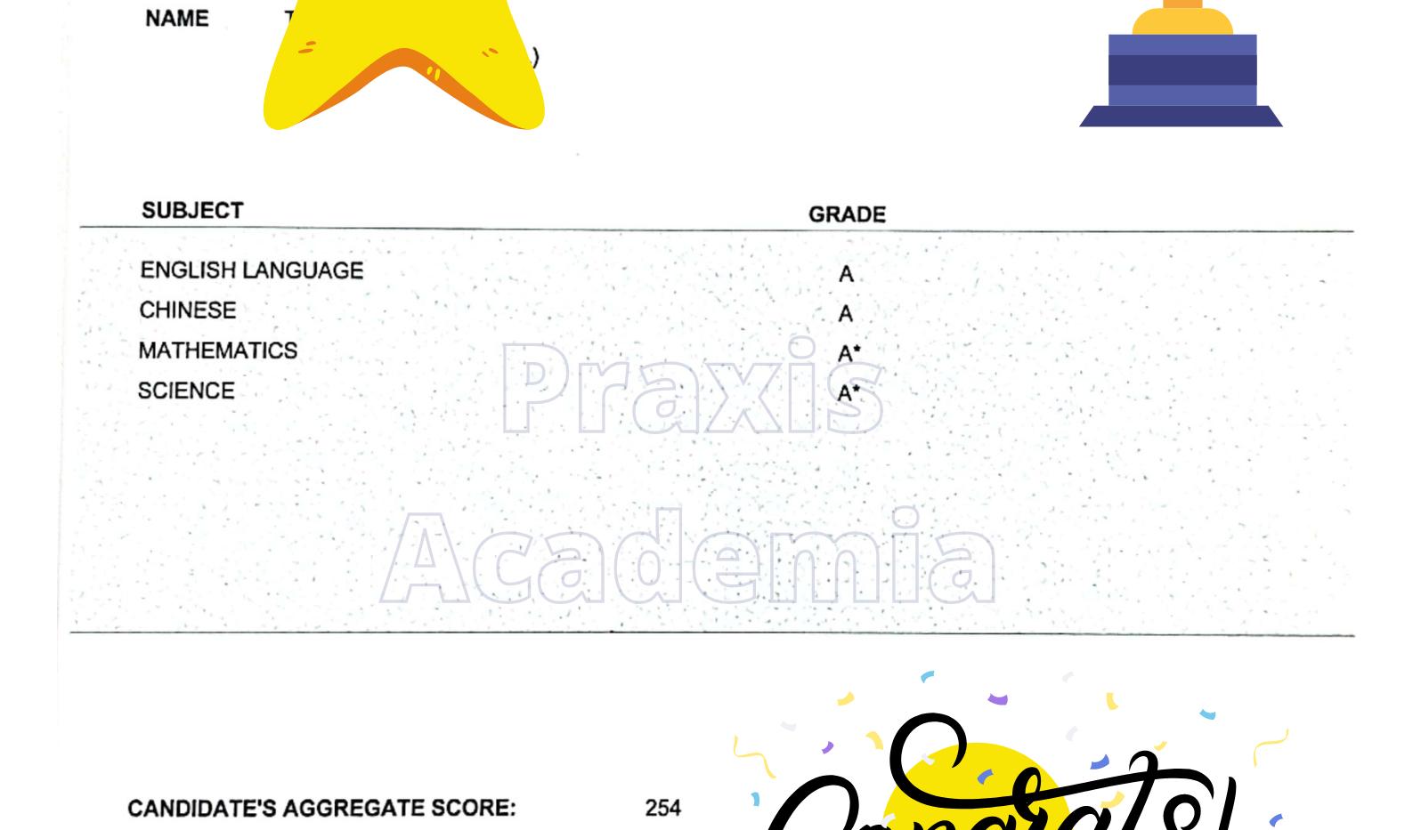 PraxisAcademia.png