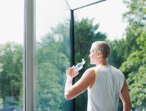 Detox Hangover IV Toronto | IV Vitamin Drip Toronto | Intraveous Vitamin Therapy