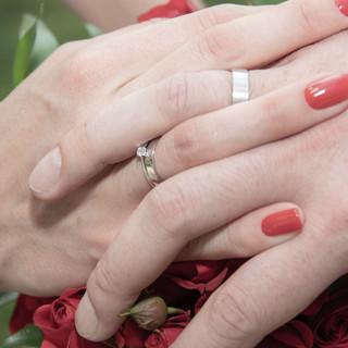 Свадьба-2344.jpg