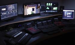INES-Studios-Studio-C--e1447624428933