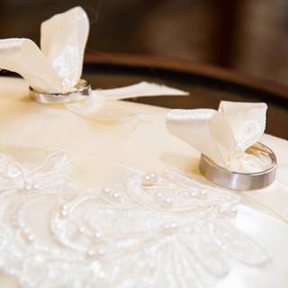 Свадьба-2094.jpg