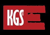 Kumbara Görsel Sanatlar Tiyatrosu Logo