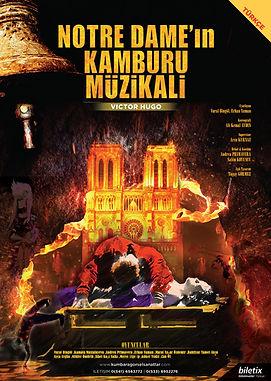 NotreDame'in Kamburu Muzikali Poster.jpg