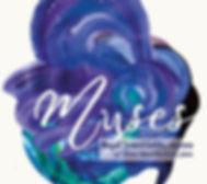 MUSES_MAGALI_FRONT_WEB.jpg