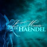 Concert-de-noel-Maison-Trestler-le-messi
