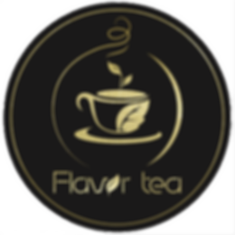 Flavor Tea bubble tea grenoble