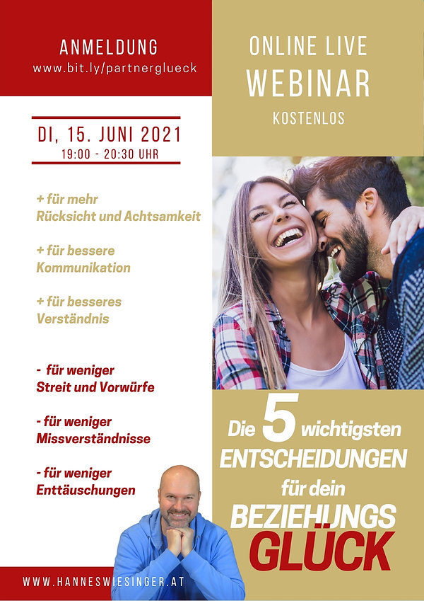 Partnerglück Flyer.jpg