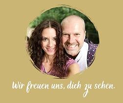 Foto glücklich sein & bleiben (1).jpg