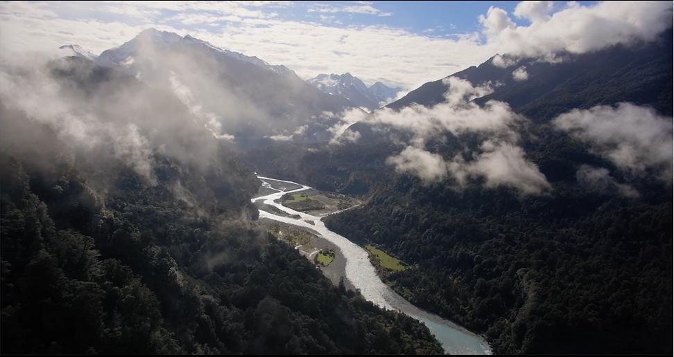 Perth+River+-+aerial.png
