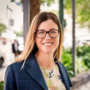 Laura Hollingsworth Catalyst IP