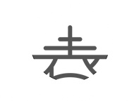 ロゴ2.png